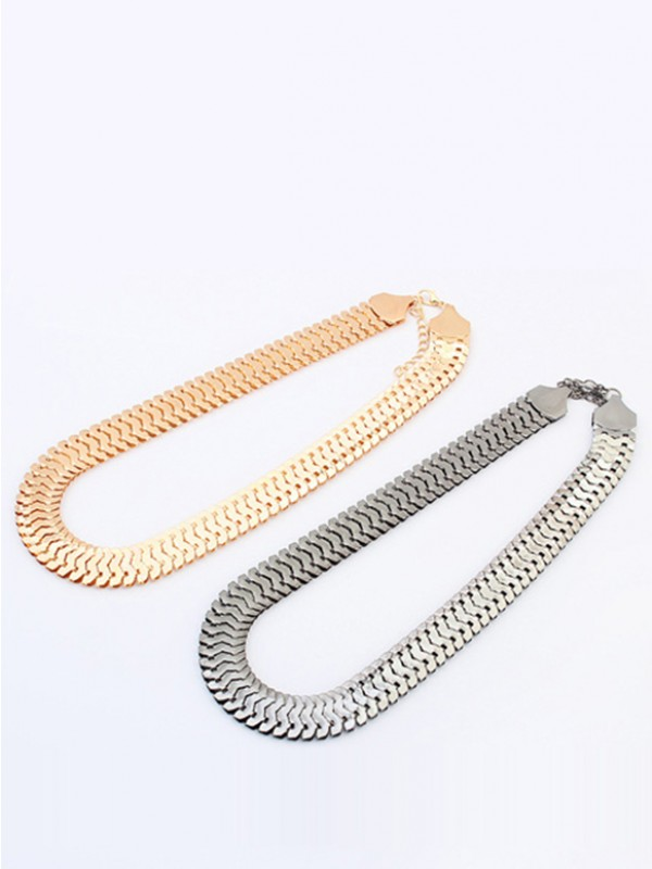 Hot Sale Necklace J0102016JR