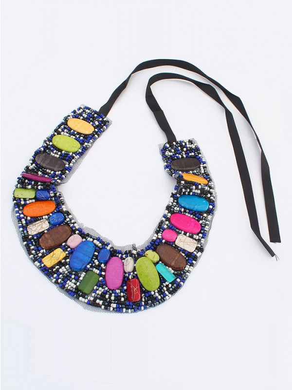 Hot Sale Necklace J0103614JR