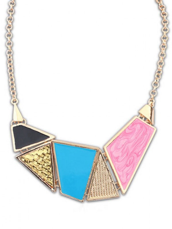 Hot Sale Necklace J1101515JR