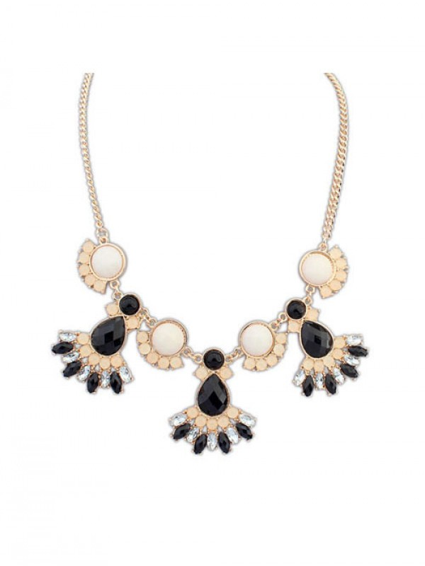 Hot Sale Necklace J1103044JR