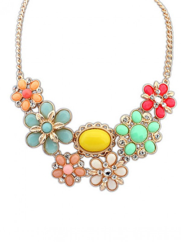 Hot Sale Necklace J1103050JR