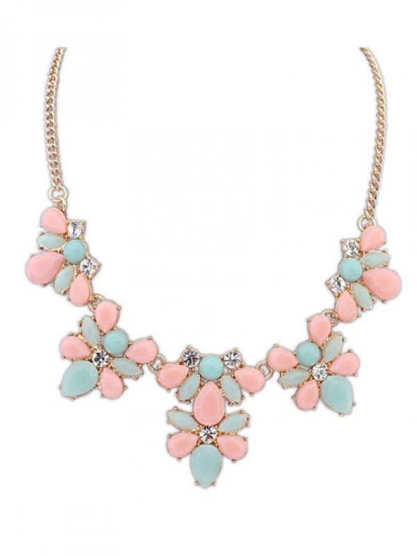 Hot Sale Necklace J1104936JR