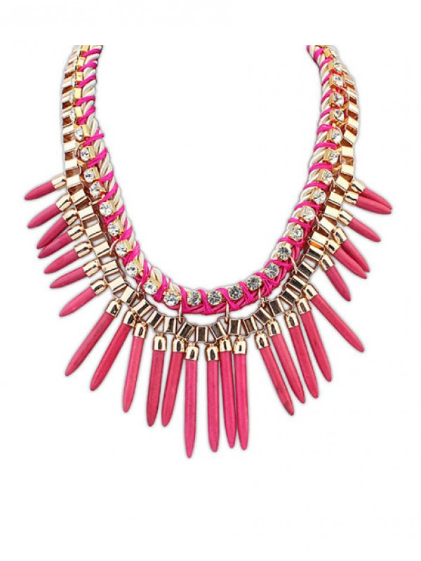 Hot Sale Necklace J1105154JR