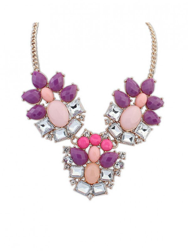 Hot Sale Necklace J1105173JR