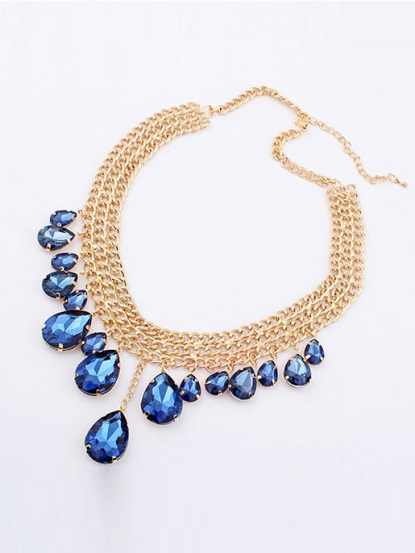 Hot Sale Necklace J194432JR